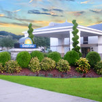 ‪Days Inn Battlefield Road / Hwy 65‬