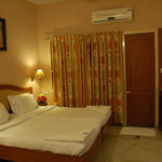 Hotel Saradharam
