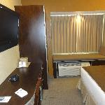 Photo de Microtel Inn & Suites by Wyndham Woodstock/Atlanta North