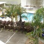 Cabarita Lake Apartments의 사진