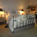 Foto Carriage House Inn