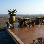 Photo of Bushwa Game Lodge