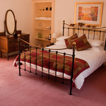 Sydney House Bed and Breakfast