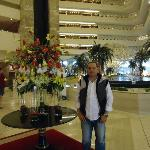 Foto Sheraton Doha Resort & Convention Hotel