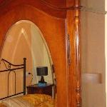 Foto Bed & Breakfast Lucca in Centro