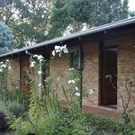 Photo of Marri Lodge Margaret River