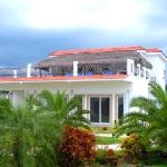  Villa Cozumel Sol - Amazing 4 BR home in Cozumel