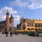 Krakow Direct tours & transfers