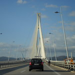 Ponte Rion Antirion