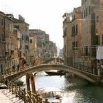 """A casa mia..."" Bed and Breakfast - Camere e appartamenti a Venezia"
