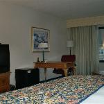 Foto Courtyard by Marriott Rochester We