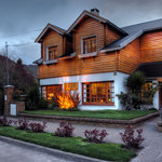 Photo of Hostal Del Esquiador San Martin de los Andes