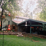 Ramsey Canyon Inn Bed & Breakfast