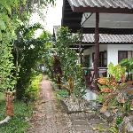 Photo of The Cottage@Samui