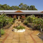 Photo of Craythorne Country House Margaret River