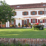 Agriturismo Ca' Tessera