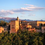 Museum of Alhambra