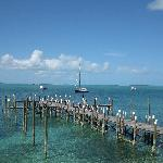 Sea of Abaco