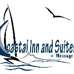 The #1 Coastal Inn and Suites Foto