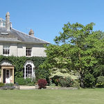 The Lynch Country House
