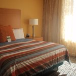 Bilde fra HYATT house Salt Lake City/Sandy