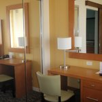 Φωτογραφία: HYATT house Salt Lake City/Sandy