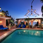 ‪Little Arches Boutique Hotel‬