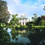 The Lynch Country House Foto