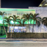 Suites on South Beach Miami