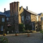 The Priory