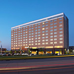 ‪Hilton Minneapolis/Bloomington‬