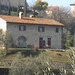 Agriturismo Abbonbri