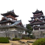 Fushimi Castle