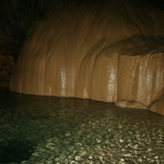 Sumaguing Cave