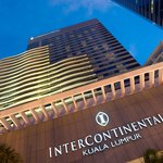 Photo of InterContinental Kuala Lumpur