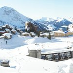 Photo de Club Med Avoriaz