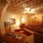 Photo of Down To Erth B &amp;B Coober Pedy