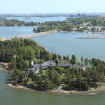 Hotel Hanasaari