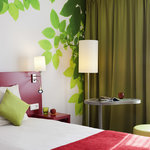 Ibis Styles Avignon Sud