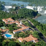 ‪Hotel das Cataratas by Orient-Express‬