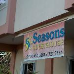 Photo of Seasons Guesthouse
