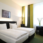 Rainers Hotel Vienna
