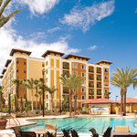 Floridays Orlando Resort