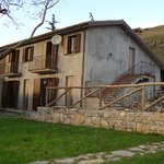 Agriturismo Casa della Nonna