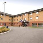 ‪Premier Inn East Midlands Airport‬