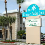 Welcome to The Venice Palm Inn