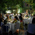 Madonnina Albergo Ristorante