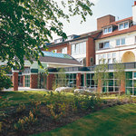 Photo of Regency Park Hotel Newbury