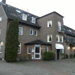  Hotel Heideknig Celle  Niedersachsen