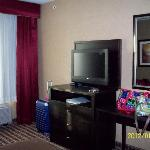 Φωτογραφία: Holiday Inn Jacksonville E 295 Baymeadows